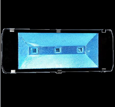 پرژکتور LED